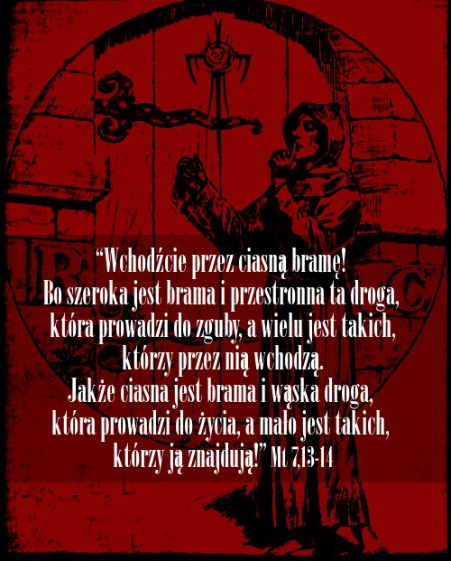 Brama+