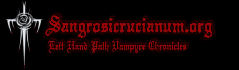 Sangrosicrucianum.org